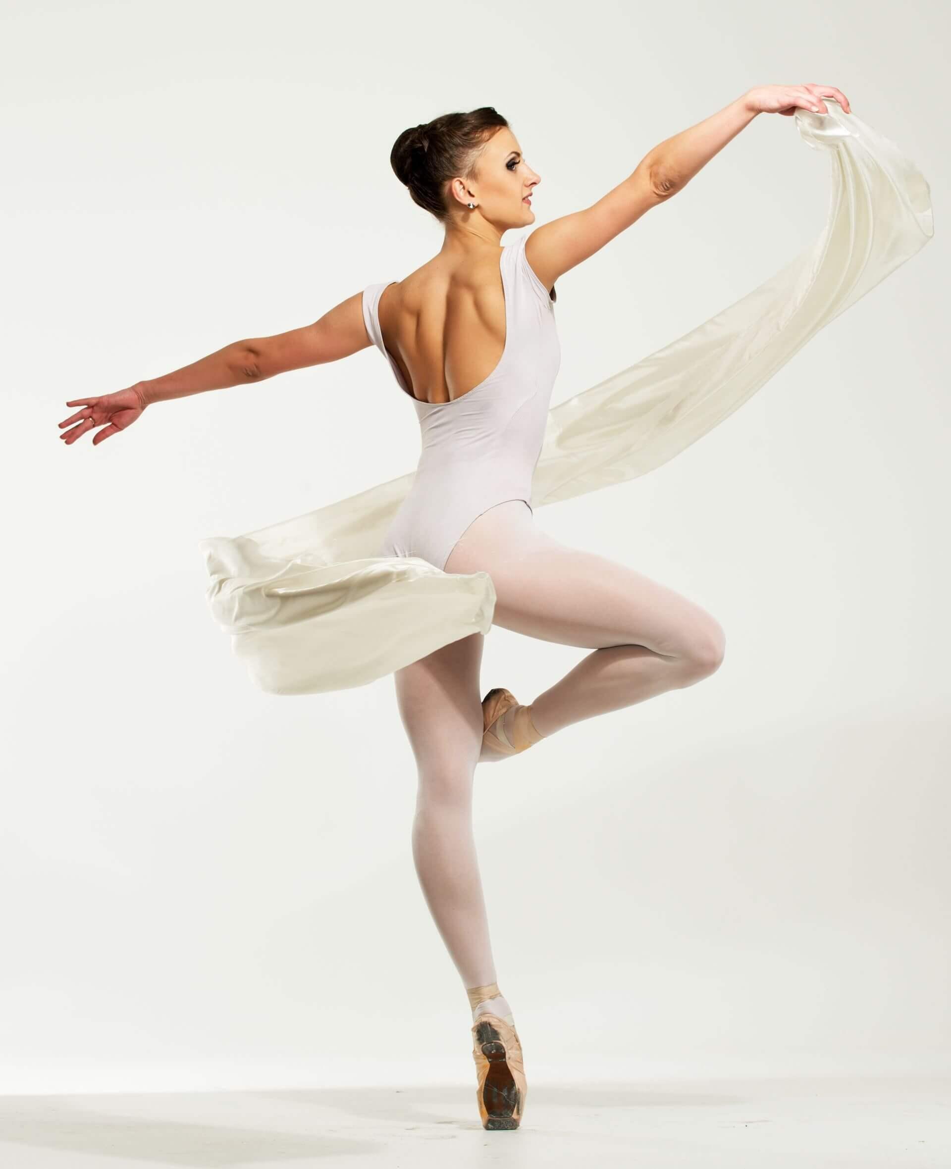 Ballet_shutterstock_177228845