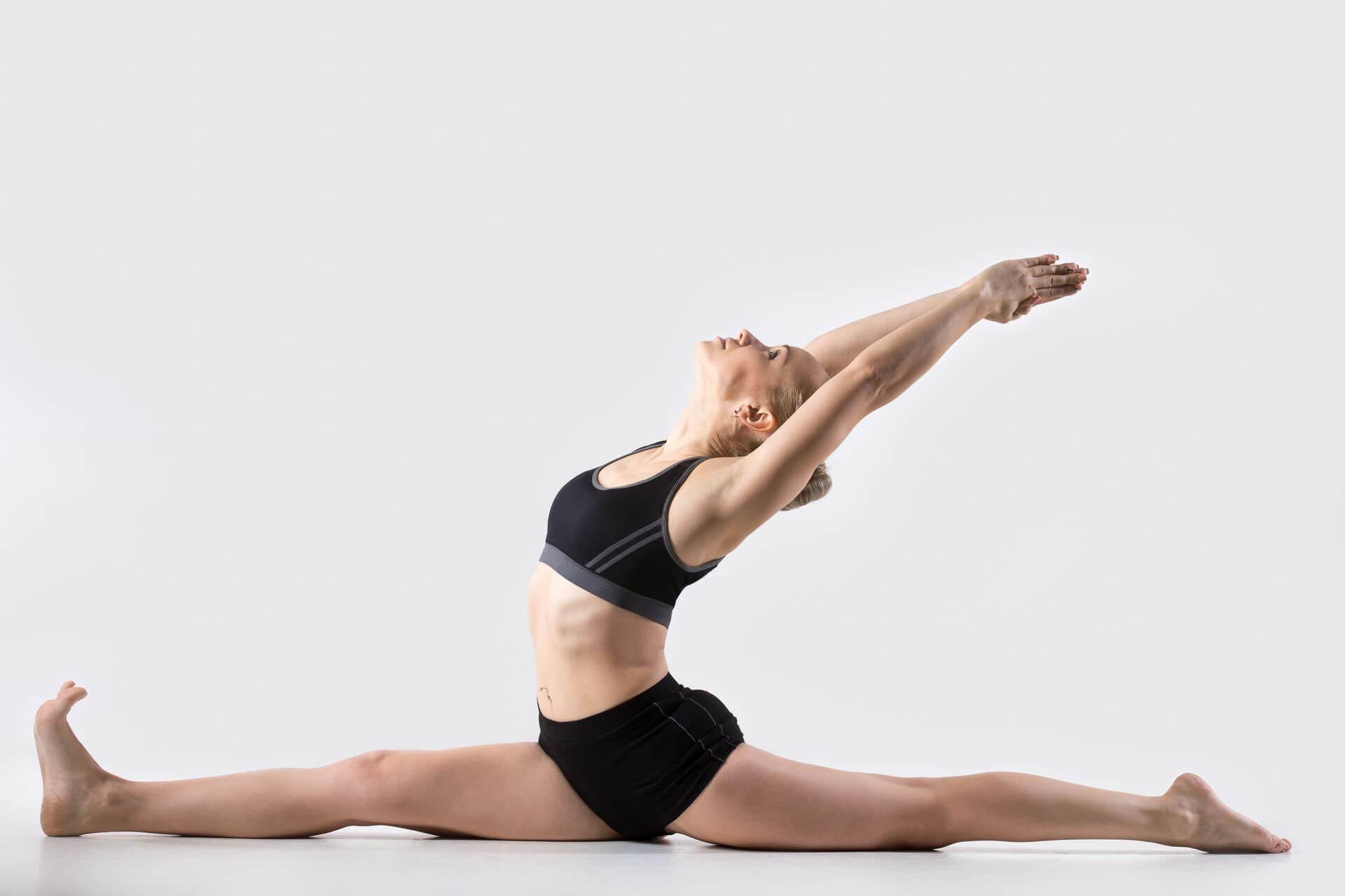Flexibility Camp_ shutterstock_369981071