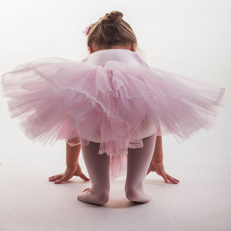 Pre-Dance-Tutu-Bum-squared