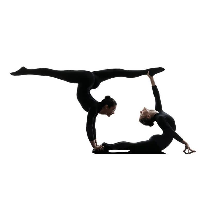 acro-double-stunt_square-v2