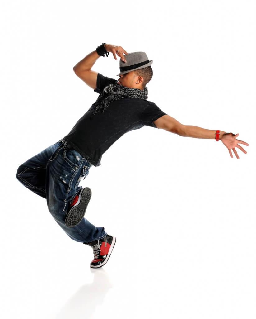 hip hop older_shutterstock_64183273